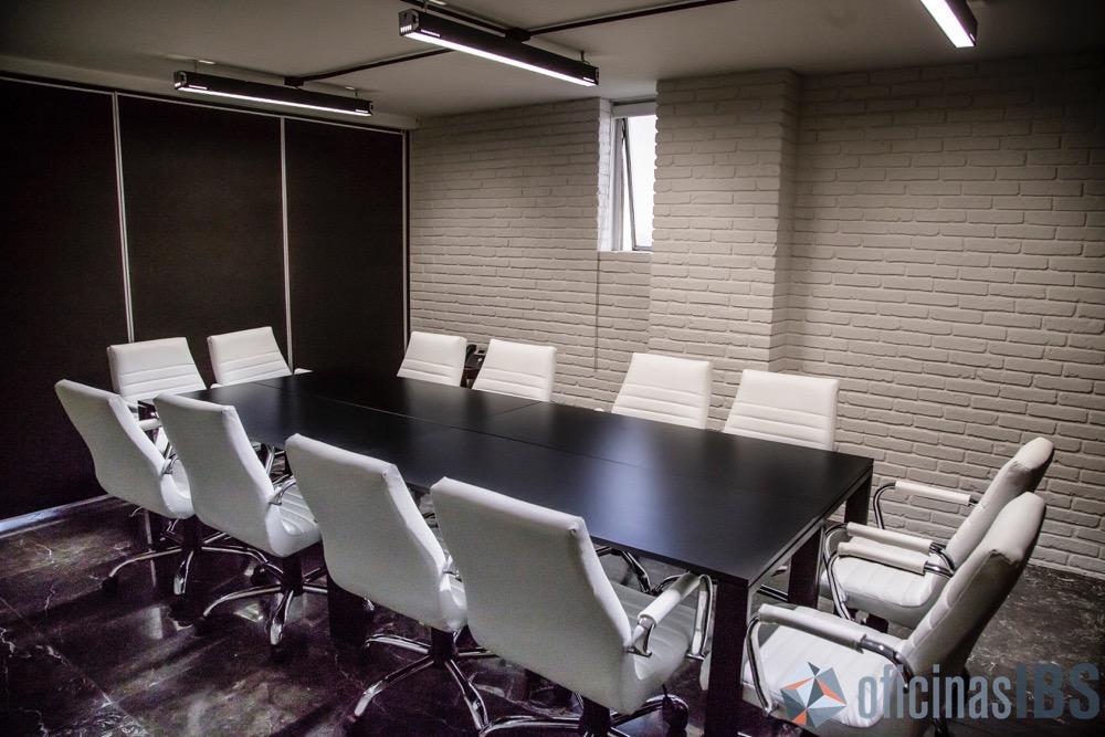 Oficina Virtual Condesa