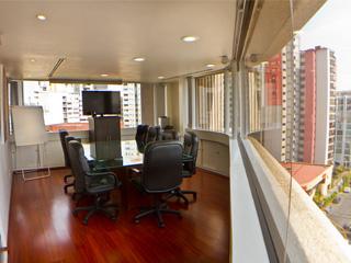 Oficina Virtual tecamachalco